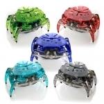 Insecte Robotisé Hexbug Crab