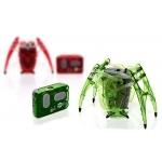 Insecte Robotisé Hexbug Inchworm