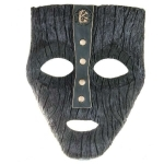 Masque The Mask