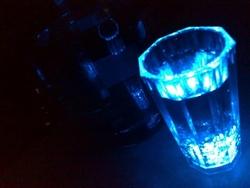 m840-m840-verre-a-led-1-1276440179--1280913026