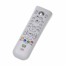 dvd-remote-control-1-1278609346