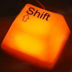 lampe-shift-1275068451