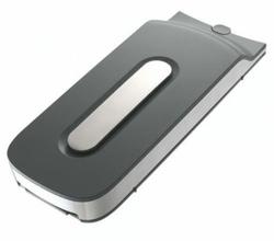 disque-dur-1278492904