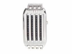 montre-led-1-1270234358