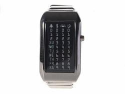montre-1-1270236566