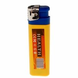 briquet-camera-espion-1-1271015758