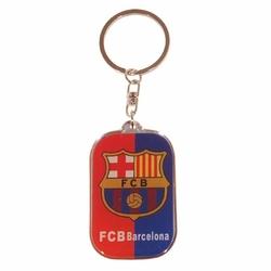 barcelone-1-1271179848
