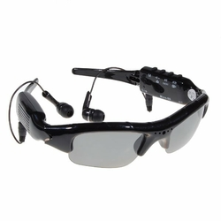 lunette-1-1272052352