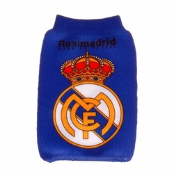 real-madrid-1-1271682862