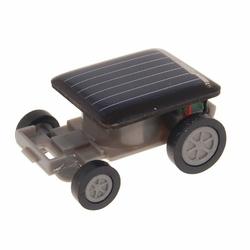mini-voiture-1-1272055670