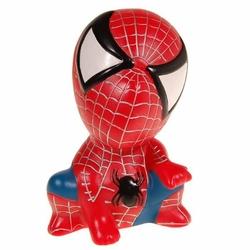 spiderman-1-1272104356