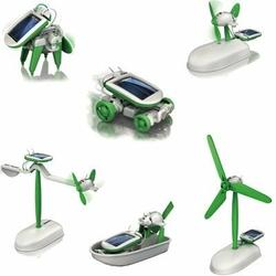 kit-jouet-robots-solaires-6-en-1-1272283278