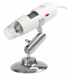 microscope-usb-1274985102