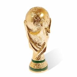 coupe-du-monde-1-1274169690