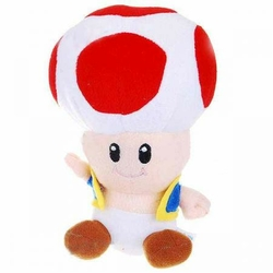 toad-1-1275234973
