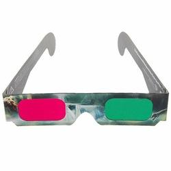lunette-3d-1275255198