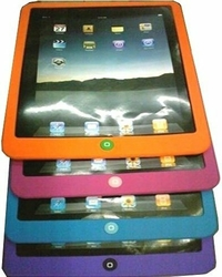 protection-silicone-ipad-1278491432
