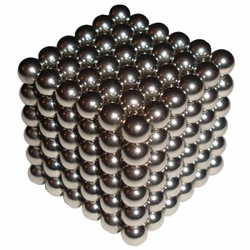 cube-billes-aimantees-1-1275650510