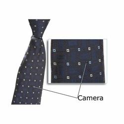 cravate-camera-espion-photo-et-video-1275644015