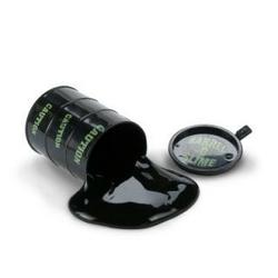 images-image-black-slime-1275857471