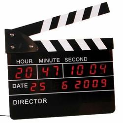 horloge-clap-de-cinema-1-1276684096