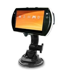 psp-go-multi-direction-stand-200910160141233-1275214054