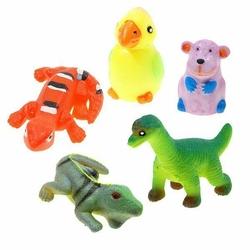 animaux-magiques-1277228264