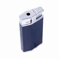briquet-1-1277284790
