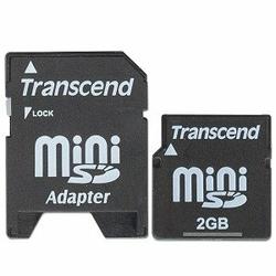 mini-sd-2-go-adaptateur-vers-sd-j-1277401519