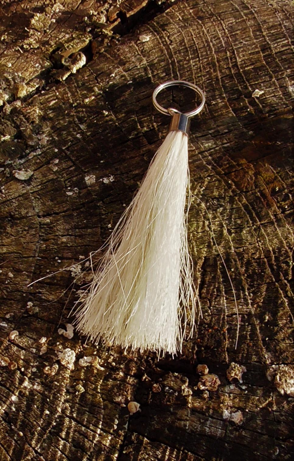 porte clé- bijoux de sac