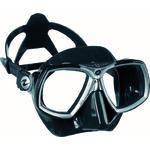 masque de plongée correcteur technisub