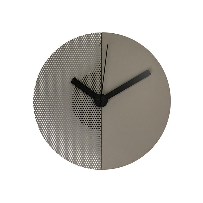 TOLIX_Time_GrisDeParis