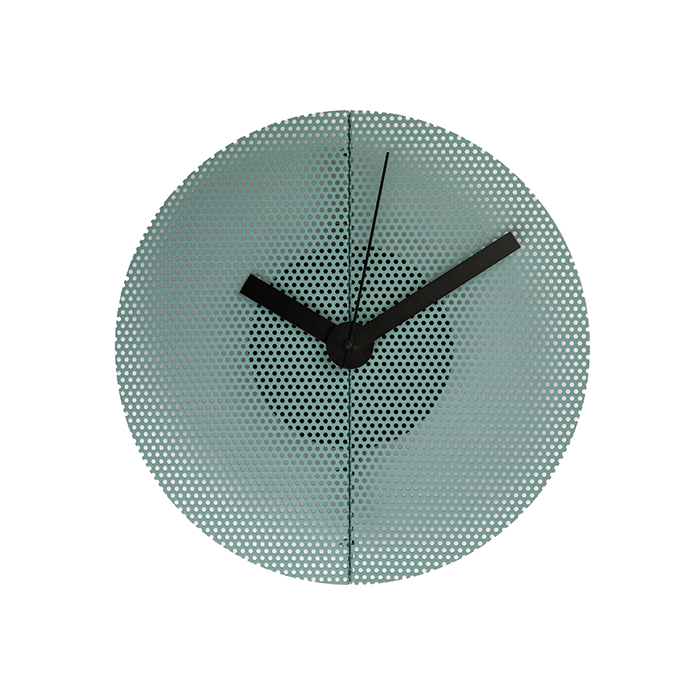 TOLIX_Time_Vert_Lichen