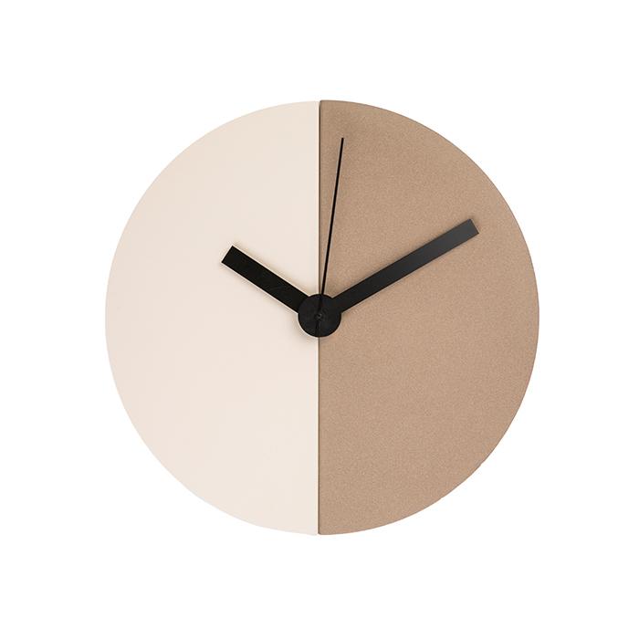 TOLIX_Time_Ivoire-Sable