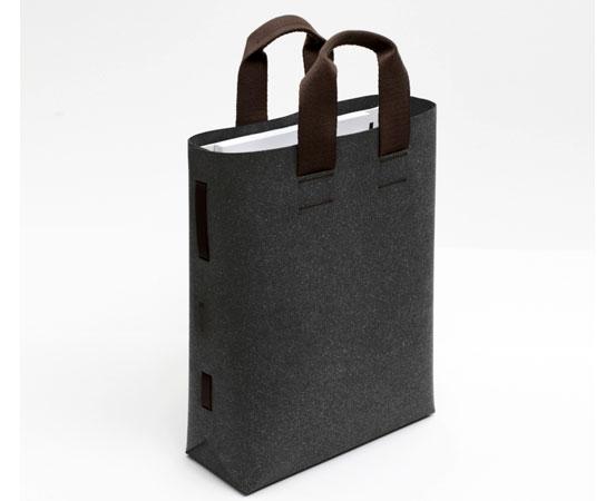 tote bag shopping keskes1
