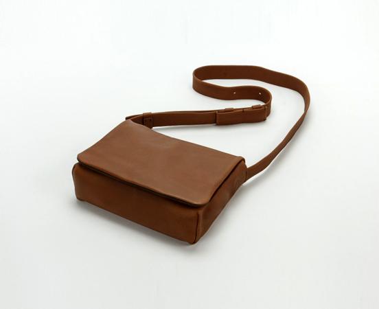 sac besace carré keskes1