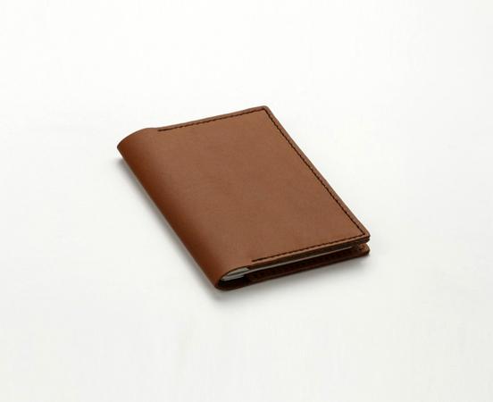 protege-passeport-cuir-keskes-lakange 1