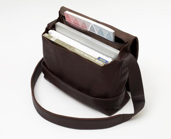 wise bag keskes1