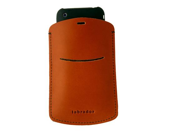 etui cuir-telephone-portable-mobile-keskes-lakange 1