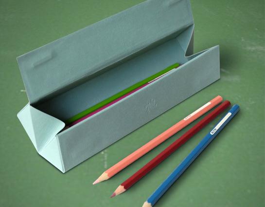 trousse-origami-cellulose-keskes-lakange 1