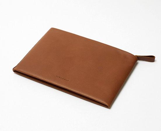 pochette-trousse-cuir-keskes-lacange 1