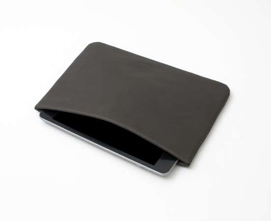 etui-ipad mini-cuir-tablette-keskes-lakange 1