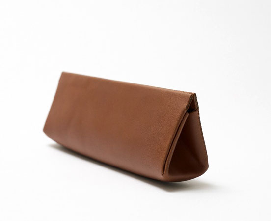 pochette-trousse-etui-cuir-keskes-lacange 1
