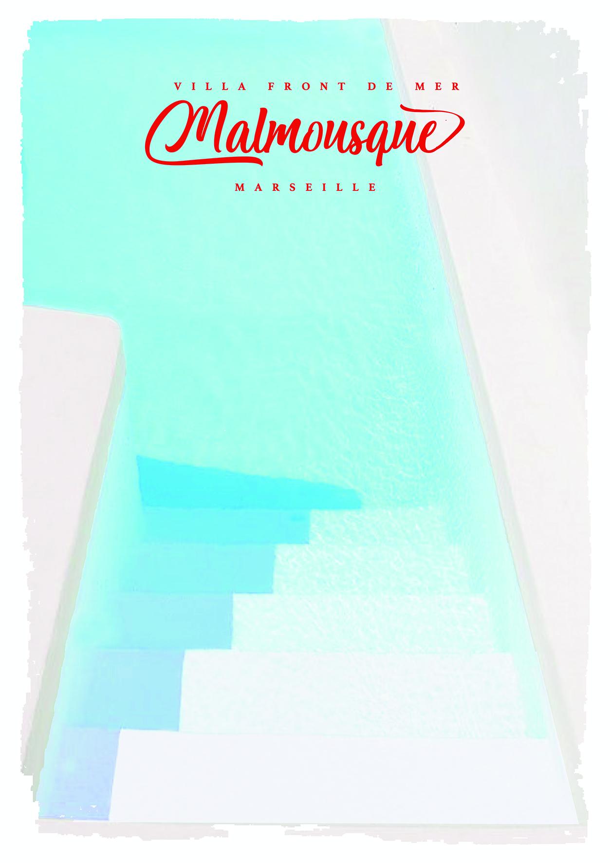 MALMOUSQUE 1