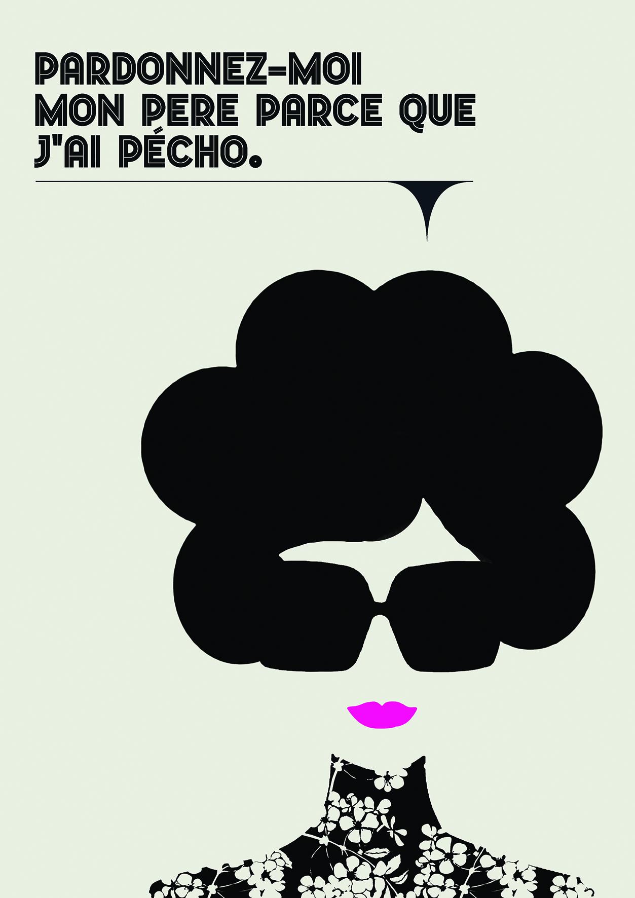 pecho2