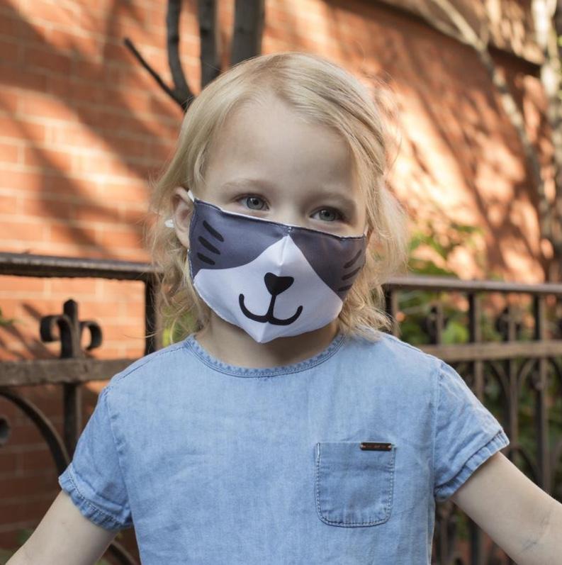 masque chat kikkerland keskes1