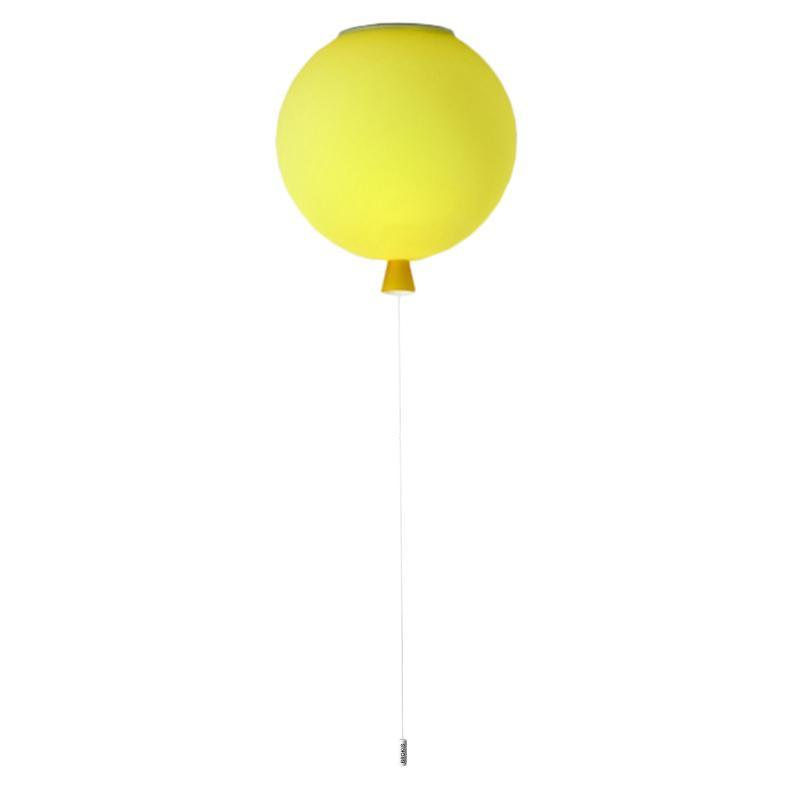 Lampe ballon BROKIS