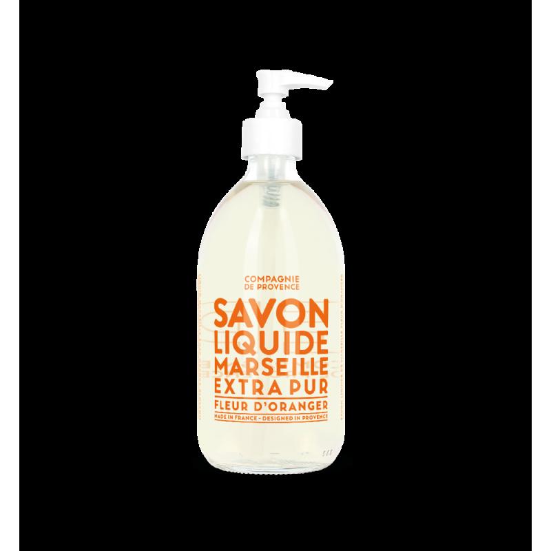 savon-liquide-de-marseille-500ml-fleur-d-oranger