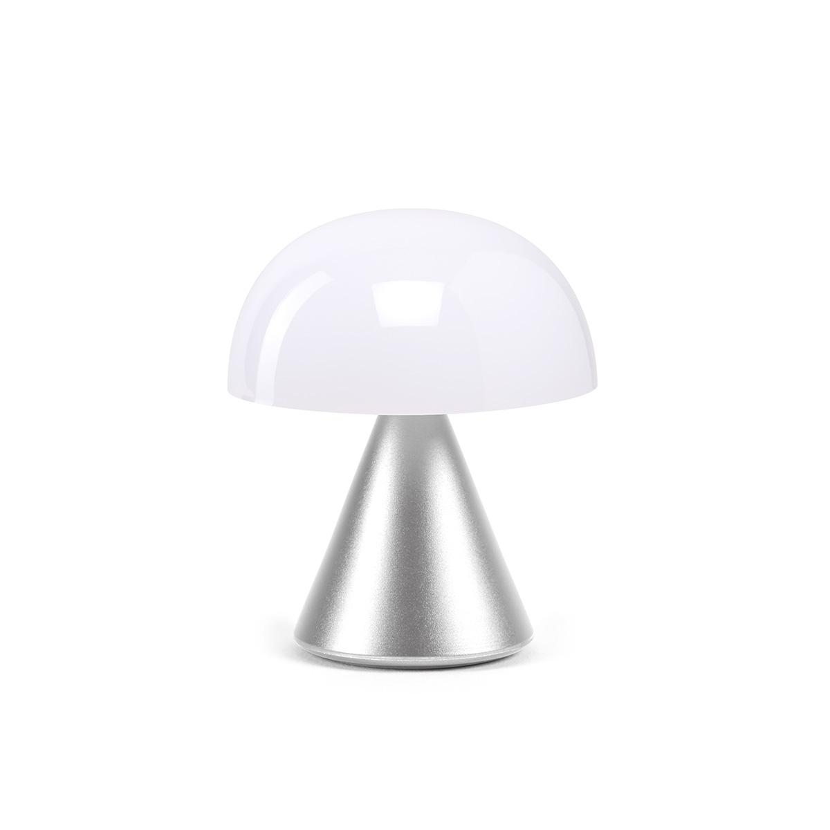 MINA mini lampe Lexon design KESKES