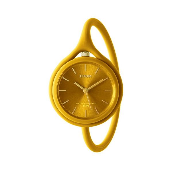 TAKE TIME ORIGINAL